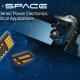 EPC Space announcement